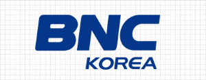 NBC Korea HA Filler Manufacturer